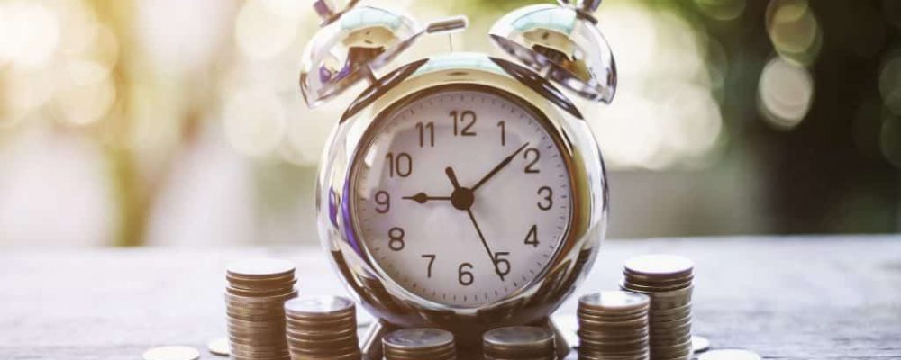 Timing the Sale: When Is the Right Time to Sell My Business?